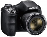 Sony H300 20.1 MP 35x Optical High Zoom Digital Camera