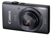 Canon IXUS 140 16MP 8x Zoom Digital Compact Camera