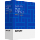 Pantone TPX Color Specifier FBP200 Guide Book
