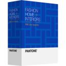 Pantone TPX Color Specifier FBP200 Guide Book