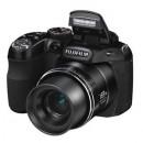 Fujifilm Finepix S2995 14MP Fujinon 18x Zoom Camera