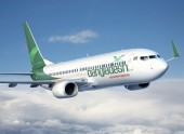Dhaka-Kathmandu Return by Biman Bangladesh Airlines
