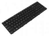 Laptop Keyboard for Asus k52-A32 Laptop Computer