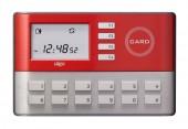 Virdi AC-1000 Card Identification Access Control System