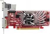 Asus EAH5450 Graphics Card