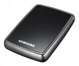 Samsung M3 500GB USB 3.0 Slimline Portable Hard Drive