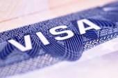 Malaysian Tourist Visa Processing Service
