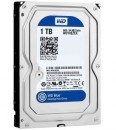 Western Digital Blue WD10EZEX 1TB Internal Hard Disk
