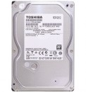 Toshiba DT01ACA050 500GB 7200RPM Internal Hard Disk