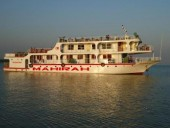 Sundarban Tour Package for 4 Nights & 4 Days