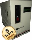Ensysco Mega 5000VA IPS with 5 Years Warranty