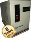 Ensysco Mega 5000VA IPS with 5 Years Warranty