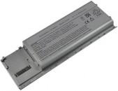 Dell Latitude D630 Laptop Battery 6 Cell 11.1V 5200mAh