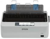 Epson LQ-310 24 Pins Impact Dot Matrix USB Printer