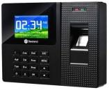 Realand A-C010T TFT Fingerprint PIN Card Time Attendance
