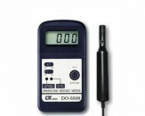 Dissolved Do-5509 Pocket Oxygen Meter