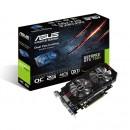 Asus NVidia GTX750Ti OC Editions 2GB DDR5 Graphics Card