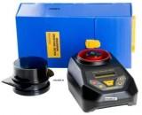 Draminski WDN-108 Portable Moisture Meter for Seeds