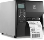 Zebra ZT230 Thermal Industrial Barcode Label Printer