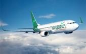 Dhaka-KualaLumpur Return Ticket Biman Bangladesh Airlines