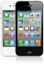 Apple iPhone 4S 16GB 8MP Camera 3.5