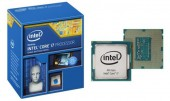 Intel Core i7-4790K 8M Cache 4.0GHz 4th Generation Processor