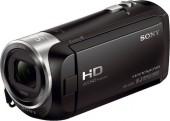 Sony HDR-CX240E 9.2 MP 27x Optical Full HD Flash Handycam