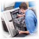 Toshiba Photocopier Repairing Service