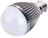 Ensysco AC 12 Watt High Shock Resistant  LED Bulb Light