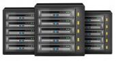 Linux VPS Server 2 Core CPU 2 GB RAM Budget Hosting Plan