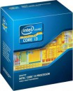 Processor Intel Core i3 G3220 3.3 GHz 3rd Gen for Desktop