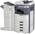 Toshiba E-Studio 307 USB Wi-Fi Digital Monochrome Copier