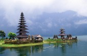 Excellent Three Nights & Four Days Bali Tour by Malindo Air