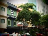 V'La Park 3-Star Hotel Booking Bukit Bintang in Kuala Lumpur