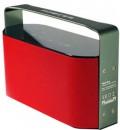 Pure Acoustics High Power 4400mAh Portable Bluetooth Speaker
