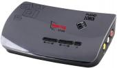 Value Top VT390 VGA 1920 x 1200 NTSC External TV Tuner Card