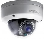 Trendnet TV-IP311PI Full HD Dome Day/Night Network Camera