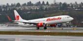 Bangkok to Kuala Lumpur Return Air Ticket by Malindo Air