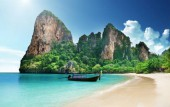 Excellent 7 Days 6 Nights Bangkok and Thailand Tour Package