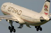 Dhaka-Milan Italy Return Air Ticket Fare By Etihad Airways