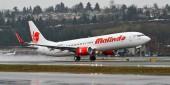 Bangkok to Singapore Return Air Ticket by Malindo Airways