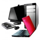 Laptop and Desktop Repairing Services