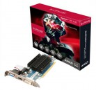 Sapphire Graphics Card R5 230 2GB Memory 625 MHz 1080p