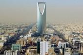 Saudi Visa Processing Service