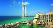 Dubai Visa Processing Service
