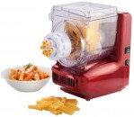 Vonshef Easy Pasta and Spagetti Food Maker Powerful Motor