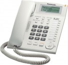 Panasonic KX-TS880mx Handsfree Redial Memory Telephone