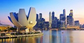 Singapore 3N 4D 3 Star Hotel Tour Package with Guide Service