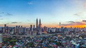 Malaysia Kuala Lumpur 2 Nights 3 Days Exclusive Tour Package