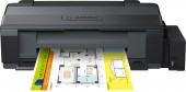 Epson L1300 A3 Uni-Directional 30 PPM Color InkJet Printer
